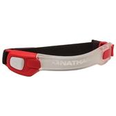 【速捷戶外】NATHAN LightBender輕量防水LED手臂環 NA5073 新品上架 適合三鐵 夜跑 慢跑 單車 登山 野跑