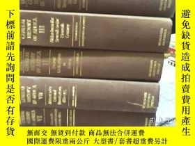 二手書博民逛書店GENERAL罕見HISTORY OF AFRICA II II