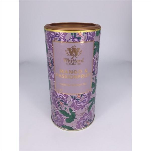 茶葉 進口茶 英國茶 英國 Whittard Instant Tea 經典 即溶茶 450g 7種口味