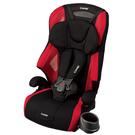 康貝Combi Joytrip S 汽車安全座椅(4972990172196炫目紅) 6690元