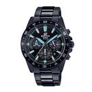 CASIO手錶專賣店 EDIFICE E...