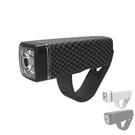 Knog POP自行車前燈(腳踏車燈/照明燈/單車/夜騎/公路車大燈/碳纖紋/澳洲Knog+)