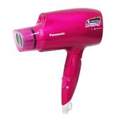 送整髮烘罩器★Panasonic 國際牌★奈米水離子吹風機 EH-NA46