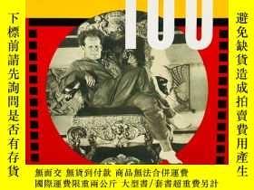 二手書博民逛書店Eisenstein罕見At 100: A Reconsider