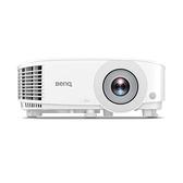 【高士資訊】BenQ 明基 MX560 XGA 節能 高亮 商用 投影機 4000流明