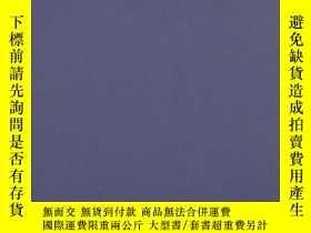 二手書博民逛書店Rationality罕見In EconomicsY364153 Vernon L. Smith Cambri