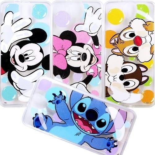 4.7吋 iPhone 6/6S 手機套 Disney迪士尼 I6 IP6S 魔幻系列手機保護套 保護殼/手機殼/米奇/米妮/史迪奇