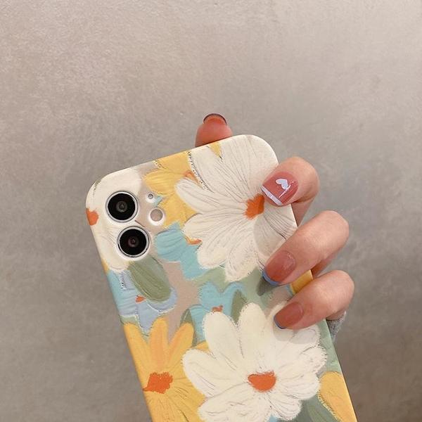 iPhone手機殼 iPhone12pro/max手機殼11蘋果x/xr/xs8plus【快速出貨】