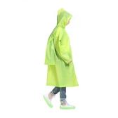 雨衣女成人正韓時尚雨披外套加大加厚套裝徒步透明單人男防水學生