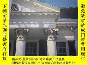 二手書博民逛書店architecture罕見in detail 看圖.Y215746 本社 同明舍出版