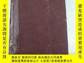 二手書博民逛書店ASM罕見REVIEW OF METAL LITERATURE