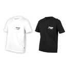 PUMA 男基本系列口袋短袖T恤(慢跑 路跑≡體院≡ 844634