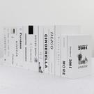 假書擺件 簡約仿真書擺件裝飾品家居創意客廳酒柜道具書現代小擺設北歐假書