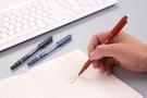 油性筆 奇異筆 雙頭簽字筆 油性簽字筆 簽字筆 原子筆 速乾筆 記號筆 筆 文具