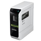 【奇奇文具】愛普生EPSON LW-600P 可攜式標籤機
