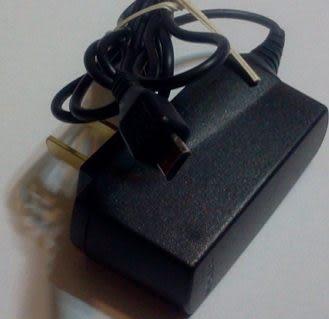 【世明國際】HTC專用充電器 小5P AC充電器/歡迎批發/選購