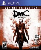 PS4 惡魔獵人 決定版(美版代購)