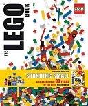 二手書博民逛書店 《The LEGO Book》 R2Y ISBN:9780756656232│Dk Pub