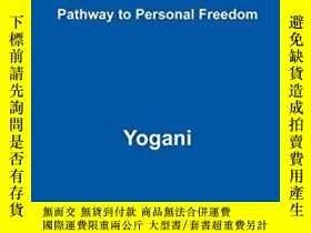 二手書博民逛書店Deep罕見Meditation - Pathway To Personal FreedomY256260 Y