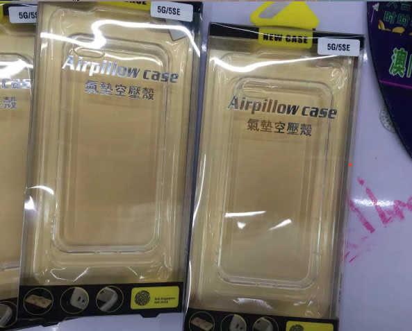 【三亞科技2館】ASUS ZenFone 3 Deluxe Z016D ZS570KL 5.7吋 防摔殼 透明殼 空壓殼 保護殼 手機殼