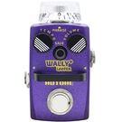 Hotone Wally+ Looper Loop station 效果器 總代理公司貨 保固一年 TC Ditto可參考