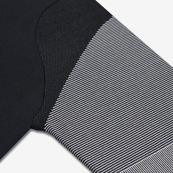 NIKE GOLF AEROLAYER 兩件式運動上衣(黑)831440-010