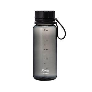 日本 Rivers STOUT AIR冷水瓶550ml-共3色黑色