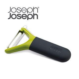 【Joseph Joseph】 Y型削皮刀