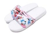 NIKE系列-BENASSI JDI PRINT女款涼拖鞋-NO.618919113