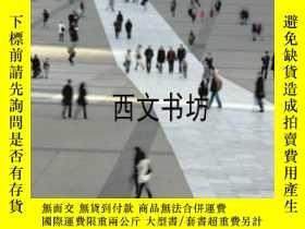二手書博民逛書店【罕見】2012年出版 Climate Change And S
