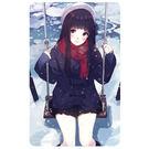 魔法少女iPASS:SEASONS~SN...