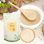 純黃豆粉 無糖100%純天然  袋裝補充包【菓青市集】