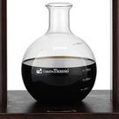 金時代書香咖啡 Tiamo #17  #20  #21冰滴-咖啡液容器1250ml HG6360-3