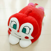 麵包超人 - 紅精靈抱枕