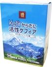 【良食生活】克菲爾活性乳酸菌■30條入