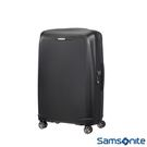 Samsonite頂級品質保證 優惠價格,旅遊最佳選擇
