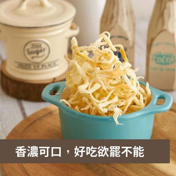 【愛不囉嗦X麻吉貓】奶香魔法棒+乳酪絲 - 好麻吉組 ( 限量聯名款 )