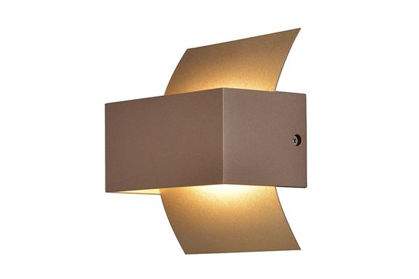 燈飾燈具【燈王的店】設計師嚴選 LED 10W 壁燈 ☆ HS8082-10W