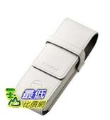 [東京直購] RICOH THETA 相機專用皮套 TS-1 6910718 白色 原廠 保護套 收納包