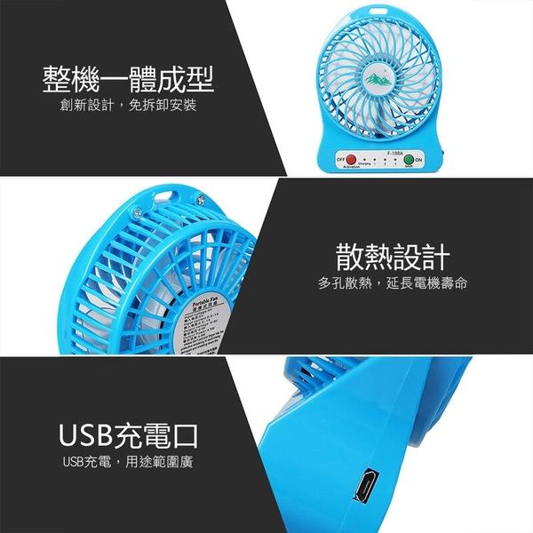 出清 USB風扇 電風扇 桌扇 小風扇 迷你 風扇
