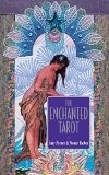 二手書博民逛書店 《Enchanted Tarot: Book and Tarot Deck》 R2Y ISBN:1859061478│Zerner
