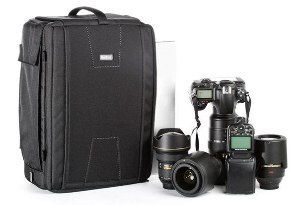 ◎相機專家◎ ThinkTank Sling-O-Matic 30 SOM438 單肩斜背包 相機包 攝影包 彩宣公司貨