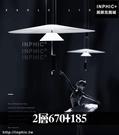 INPHIC-後現代裝潢LED燈書房飯店燈具臥室多層吊燈客廳-2層670 185_WUEs