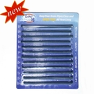 【Sani Sticks】第二代水管疏通清潔棒(12支/盒)-8盒組,出清特價↘