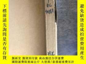 二手書博民逛書店罕見1964年戲劇報七至十二期Y134234