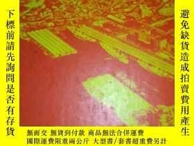 二手書博民逛書店PORT罕見ENGINEERING(港口工程)--third edition(大厚本)Y15136 E.G.F