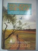 【書寶二手書T6/原文小說_ABA】Walking The Trail_Jerry Ellis