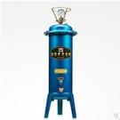 氣泵空壓機小型油水分離器壓縮空氣凈化器噴漆除水精密過濾器MKS小宅女