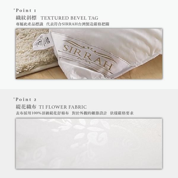 【Best寢飾】發熱科技羊毛被 單人 1.7KG 100%舒棉布 舒適 透氣 棉被 被子 被胎 台灣製