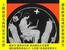 二手書博民逛書店An罕見Independent Study Guide To Reading GreekY256260 Joi